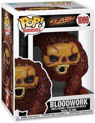 Bloodwork - Funko Pop! n°1099