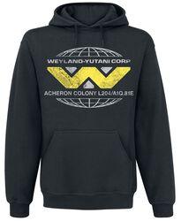 Wayland Yutani Corp