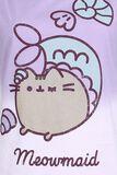 Meowmaid