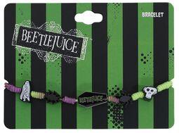 Bracelet & Breloques