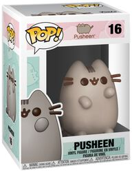 Pusheen - Funko Pop! n°16