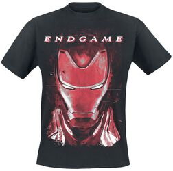 Endgame - Iron Man