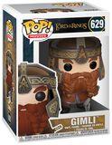 Gimli - Funko Pop! n°629