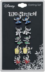 Poses Stitch