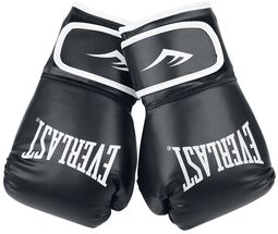 Core 2 GL - Boxing Gloves