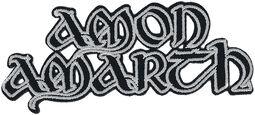 Cut-Out Logo