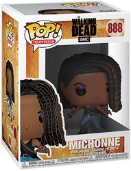 Michonne - Funko Pop! n°888