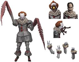 Pennywise Ultimate (Clown Dansant)