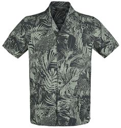 Resort AOP Shirt