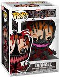 Carnage - Funko Pop! n° 367