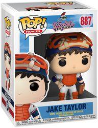 Jake Taylor - Funko Pop! n°887