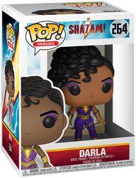 Darla - Funko Pop! n° 264