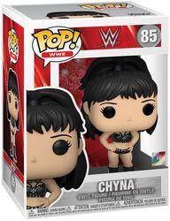 Chyna - Funko Pop! n°85