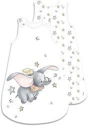 Dumbo Baby Schlafsack (90 x 45 cm)