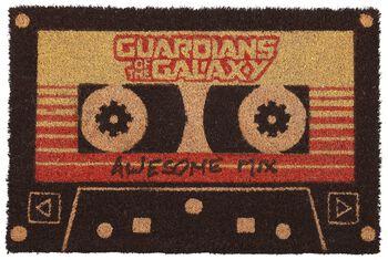 Les Gardiens de la Galaxie 2 - Awesome Mix Vol.2