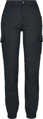 Pantalon Cardo Taille Haute