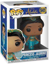 Princesse Jasmine - Funko Pop! n°541