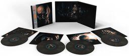 Resident Evil 7- Bande-Originale