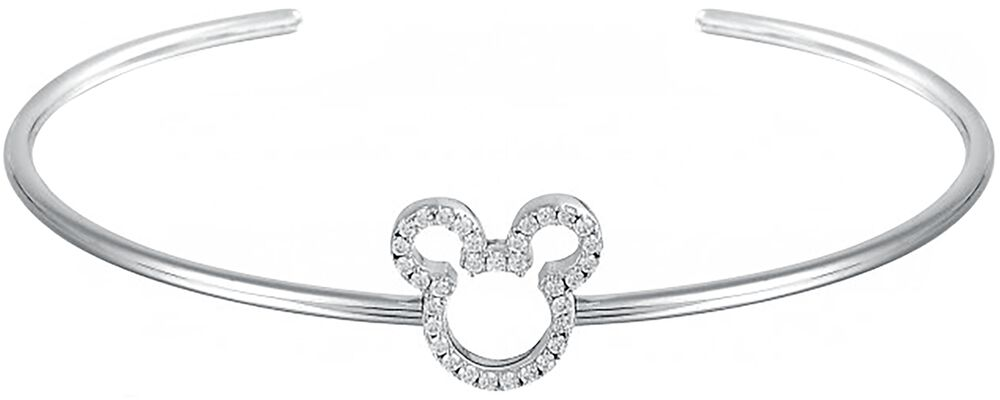Disney by Couture Kingdom - Contours Mickey