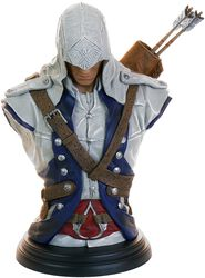 Legacy Collection - Connor Kenway