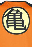 Z - Symbole Kame