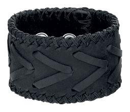 V-Straps Bracelet