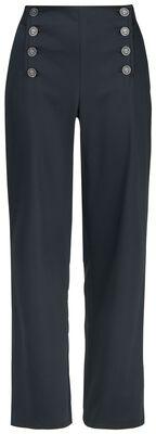 Pantalon Sweat Anchors