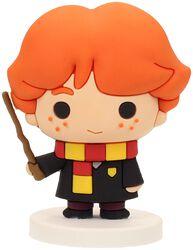 Ron Weasley - Figurine Pokis