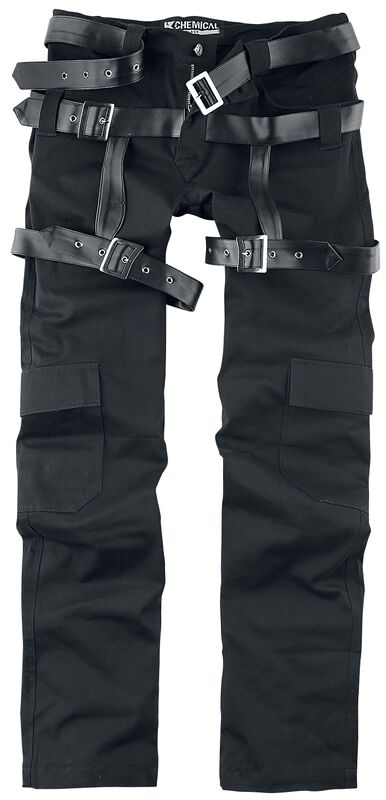 Pantalon Neo
