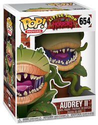 Little Shop of Horrors Figurine En Vinyle Audrey II (Édition Chase Possible)  654