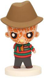 Freddy Kruger (Figurine Pokis)