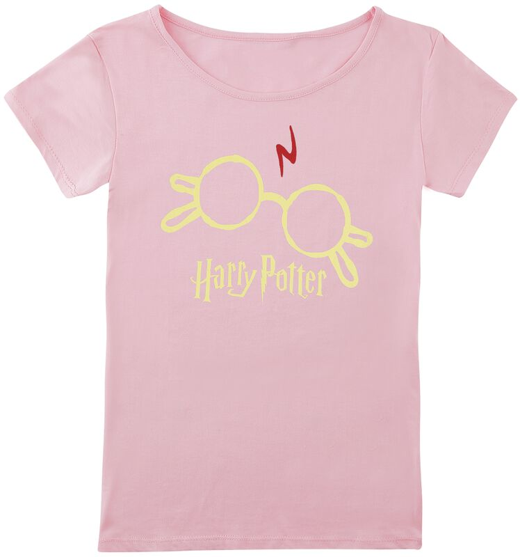 Symboles Harry Potter