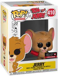 Tom & Jerry Jerry - Funko Pop! n°410