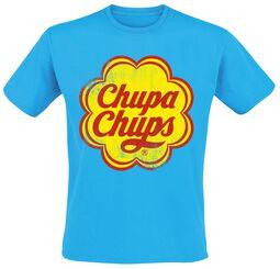 Chupa Chups Logo Classique