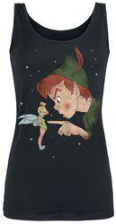 Peter Pan - Hey You