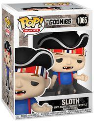 Sloth - Funko Pop! n°1065