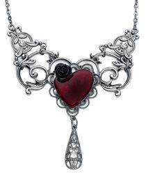 Cœur Gothique