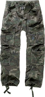 Pantalon Pure Vintage
