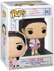 Lara Jean - Funko Pop! n°862
