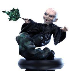 Voldemort - Q-Figure