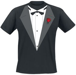 Vito's Tuxedo