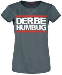 T-Shirt Humbug