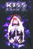 Upside Down Purple Gene