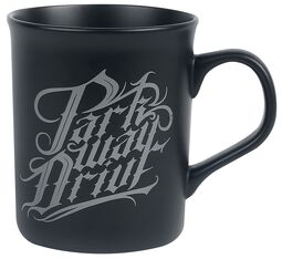 Parkway Drive Logo