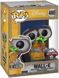 Wall-E (Journée De La Terre) - Funko Pop! n°400