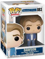 Dawson Dawson - Funko Pop! n°883