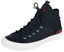 Chuck Taylor All Star Ultra - Mid