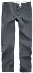 Work Pant Coupe Slim WE872