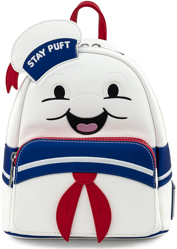 Loungefly - Stay Puft