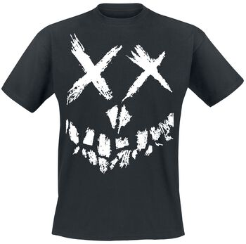 Logo Skull